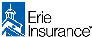 Erie Insurance, Logo