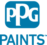 PPG Paints, Logo