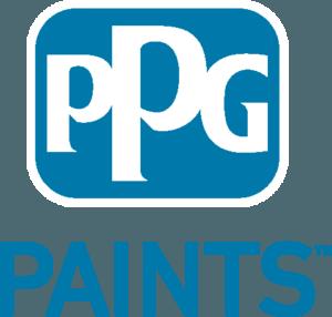 PPG Paints, Logo